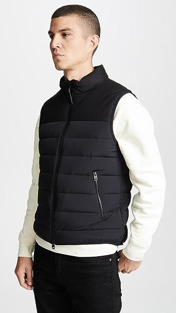 Mackage Liam Down Vest