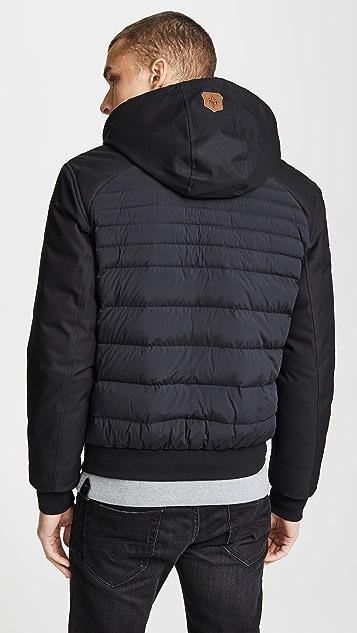 Mackage Eryk Down Jacket