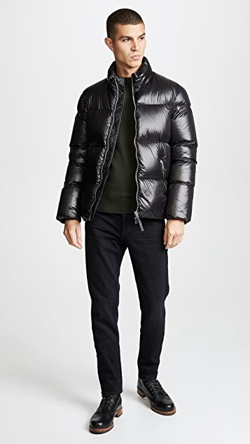 Mackage Greg Down Jacket