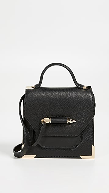 Mackage Rubie Crossbody Bag