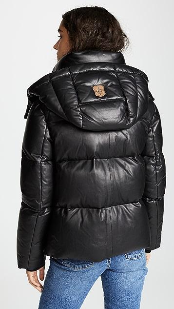 Mackage Miley Jacket
