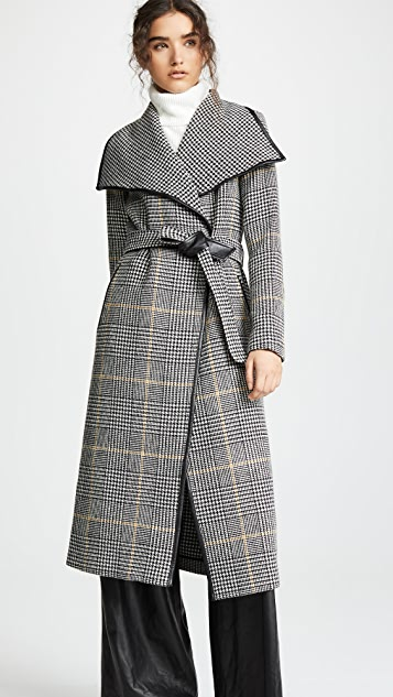 Mackage Mai Coat