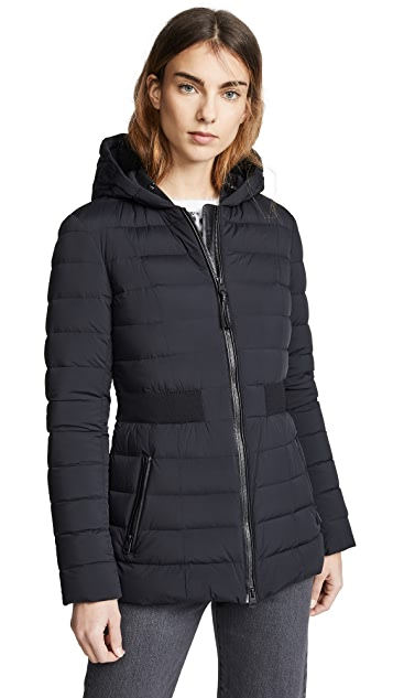 Mackage Kaila Puffer Coat