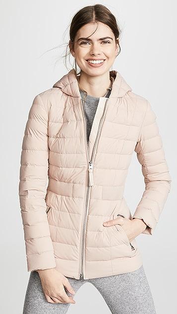Mackage Kaila Puffer Coat