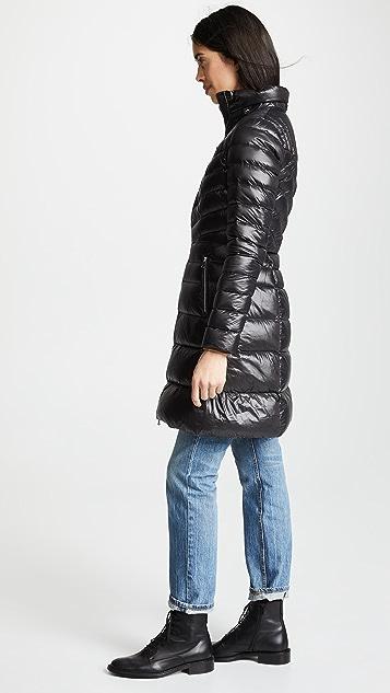 Mackage Lara Puffer Coat