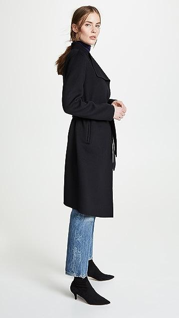 Mackage Leora Coat