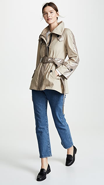 Mackage Iva Coat