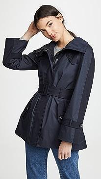 Iva Coat