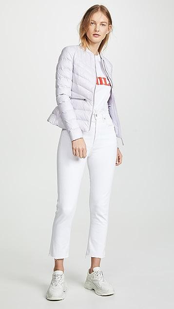 Mackage Petra Puffer Jacket