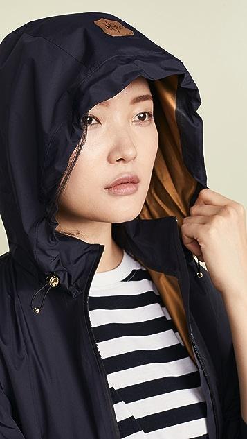 Mackage Gabi Hooded Coat