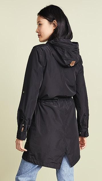 Mackage Hara Jacket