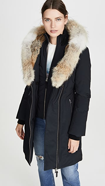 Mackage Trish Parka