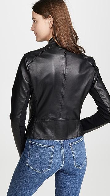 Mackage Dinah Jacket