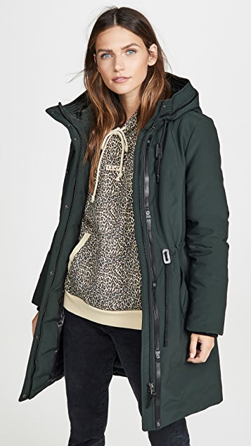 Mackage Beckah Jacket