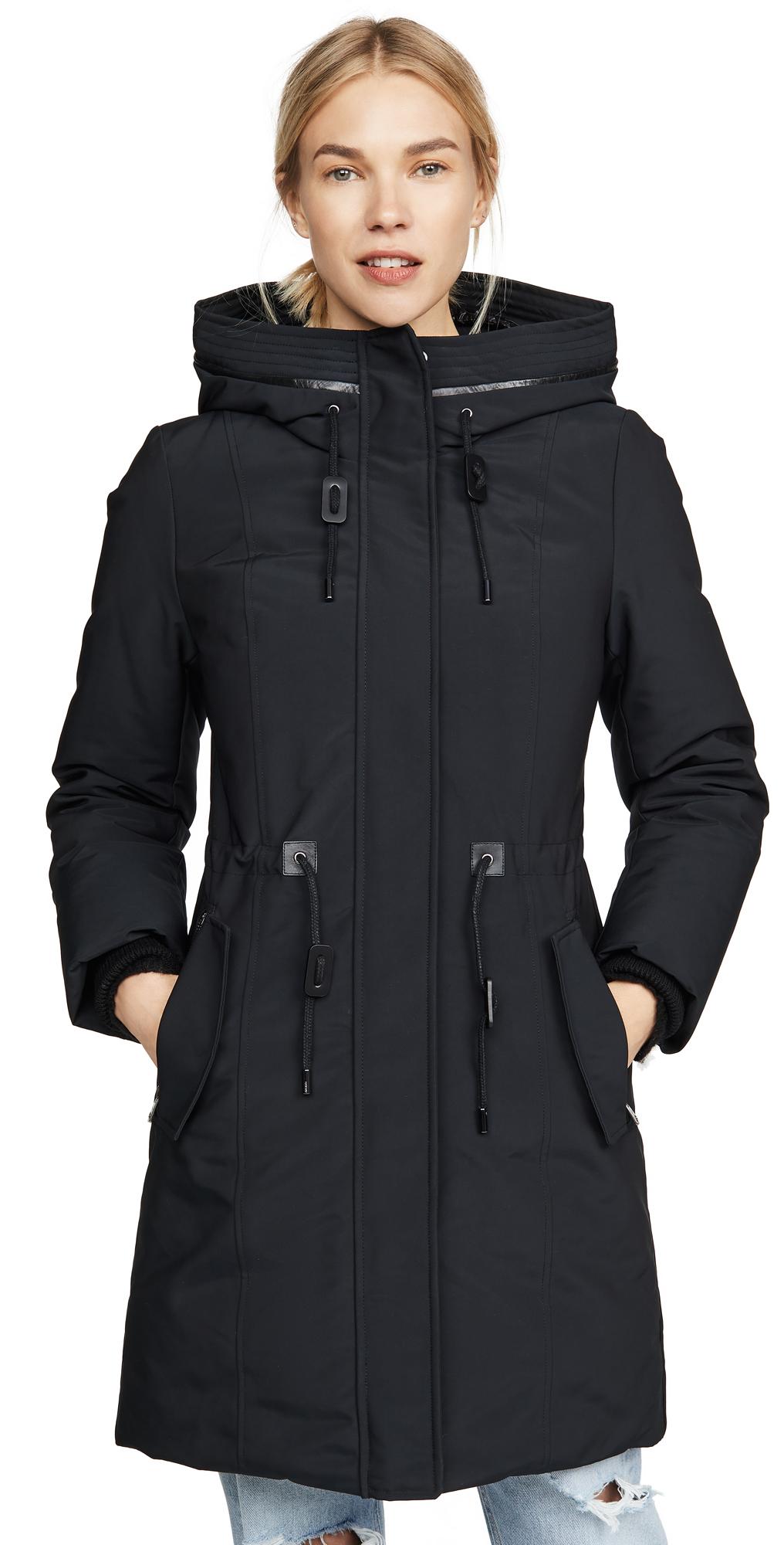 Mackage Beckah Jacket