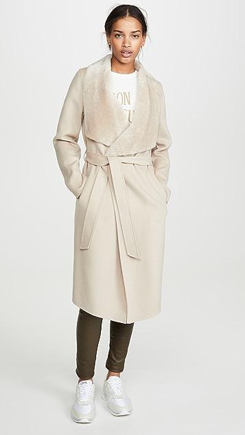 Mackage Пальто Sybil