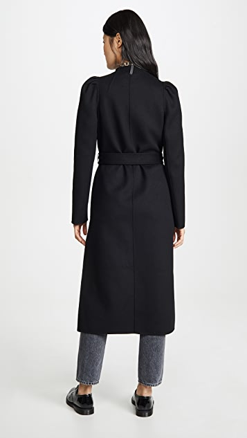 Mackage Eden Coat