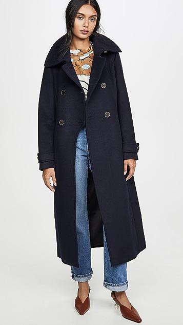 Mackage Пальто Elodie