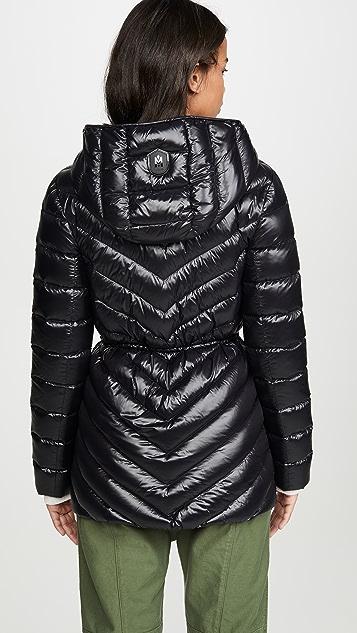 Mackage Tara Jacket