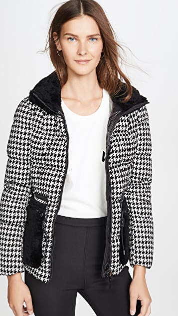 Mackage Elise Jacket