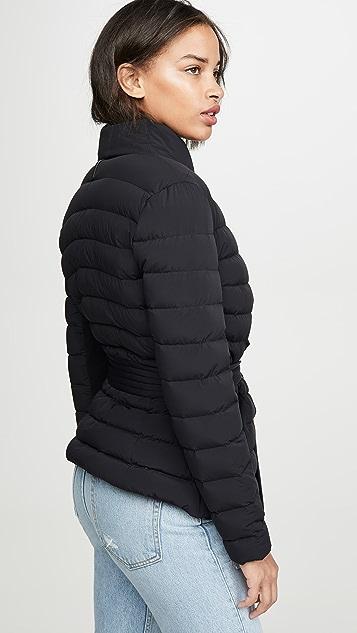 Mackage Gretta Lightweight Down Jacket