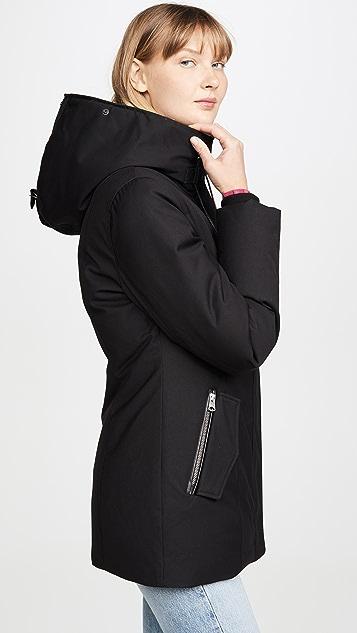 Mackage Larysa Jacket