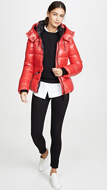 Mackage Madalyn Jacket