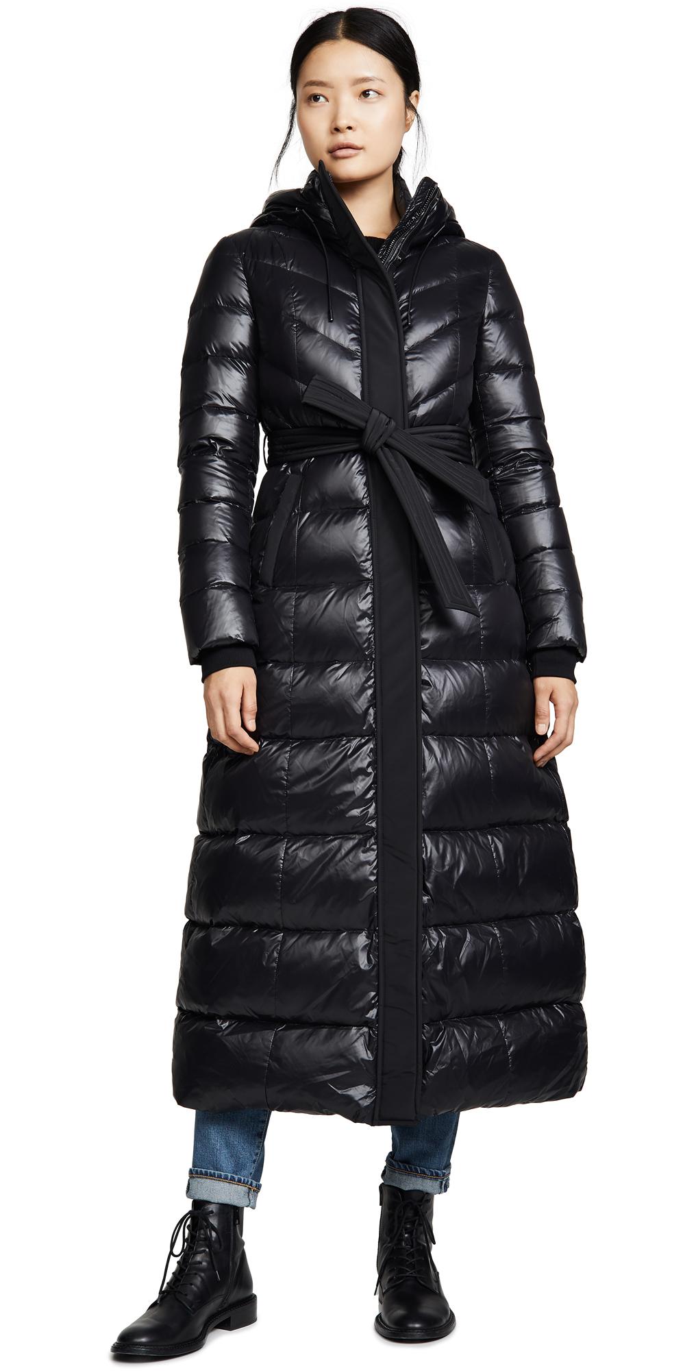 Mackage Calina Jacket