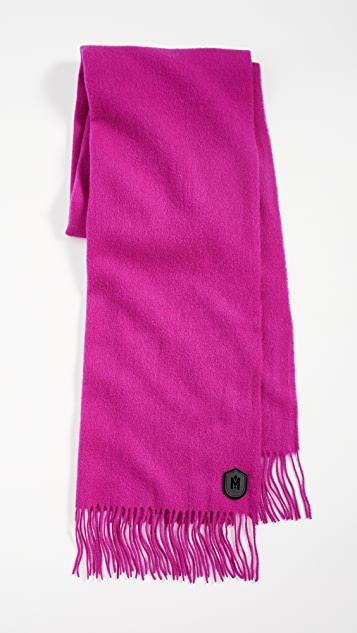 Mackage Luki 围巾