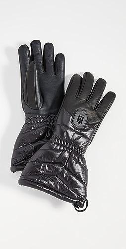 Mackage - Adley Outdoor Gloves