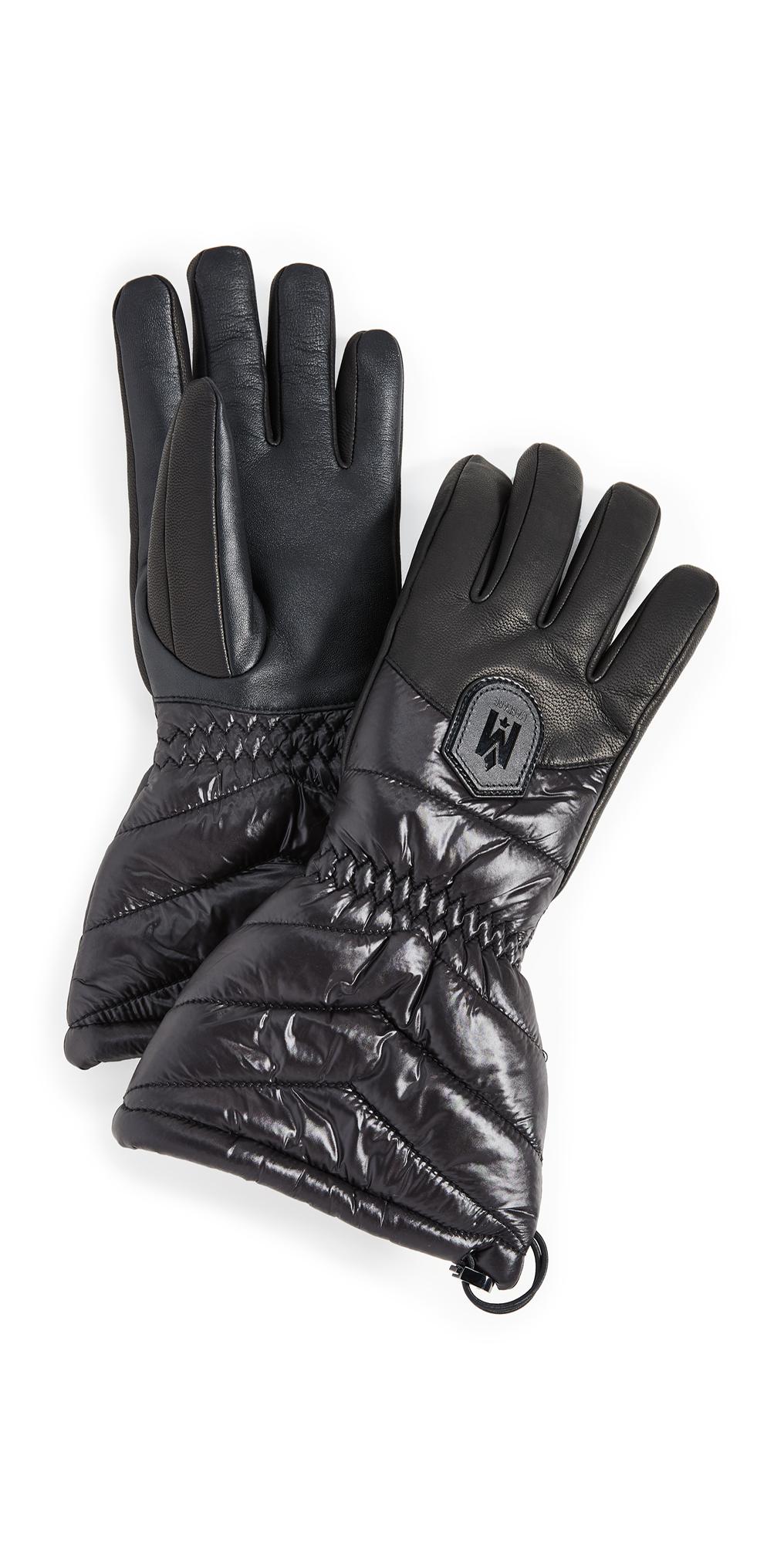 Mackage Adley Outdoor Gloves