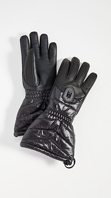 Mackage Adley Outdoor Gloves