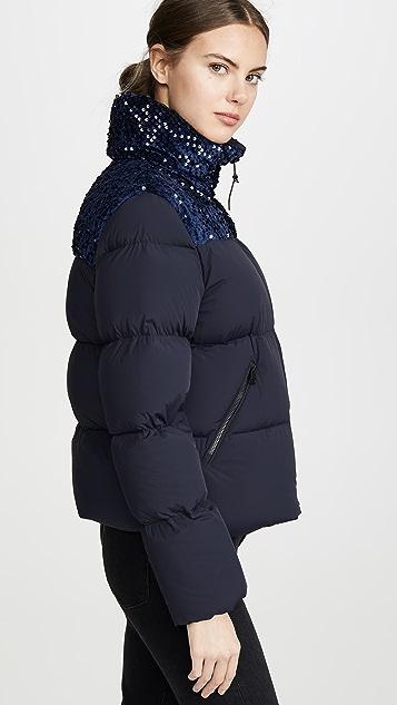 Mackage Куртка Tory