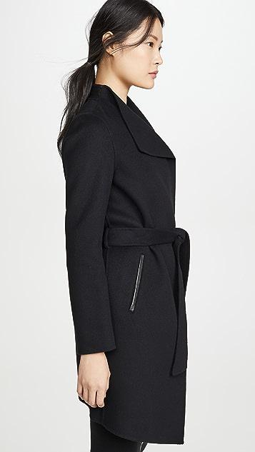 Mackage Laila Jacket