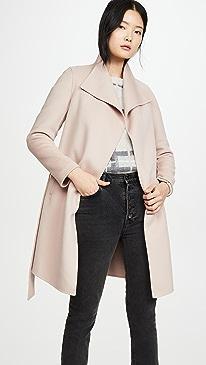 Laila Jacket