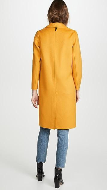 Mackage Hens Jacket