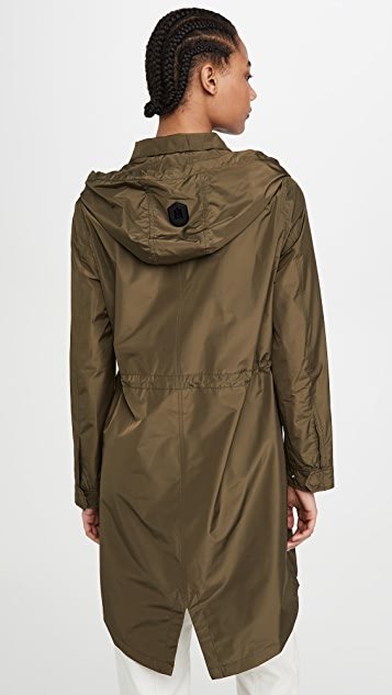 Mackage Franki Jacket