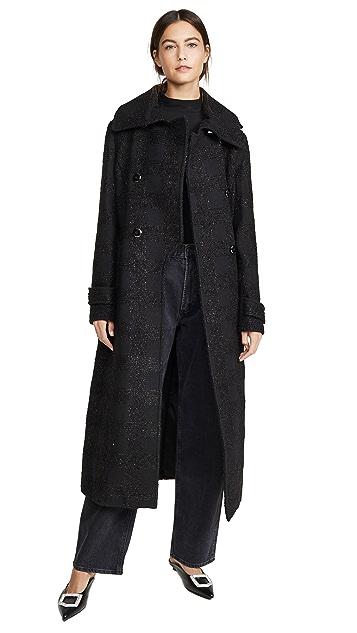 Mackage Elodie Coat