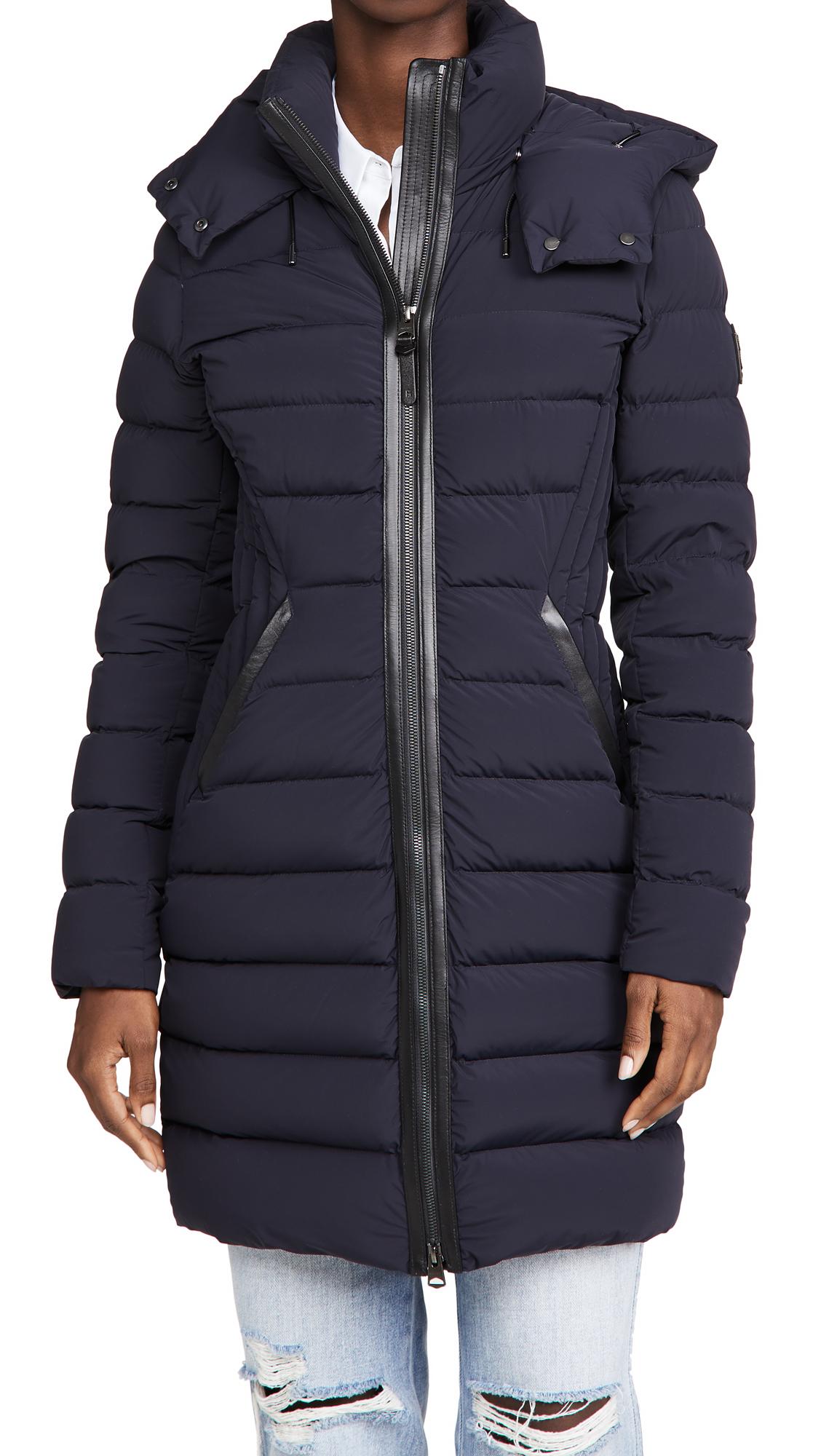 Mackage Farren Jacket