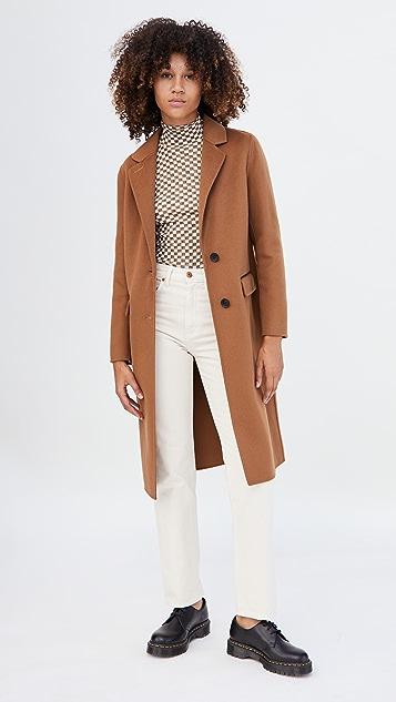 Mackage Hens Coat