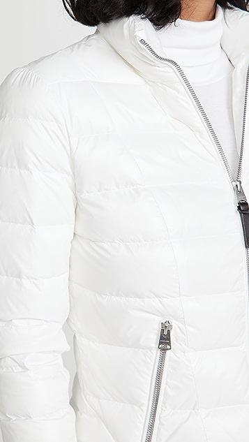 Mackage Reema Jacket