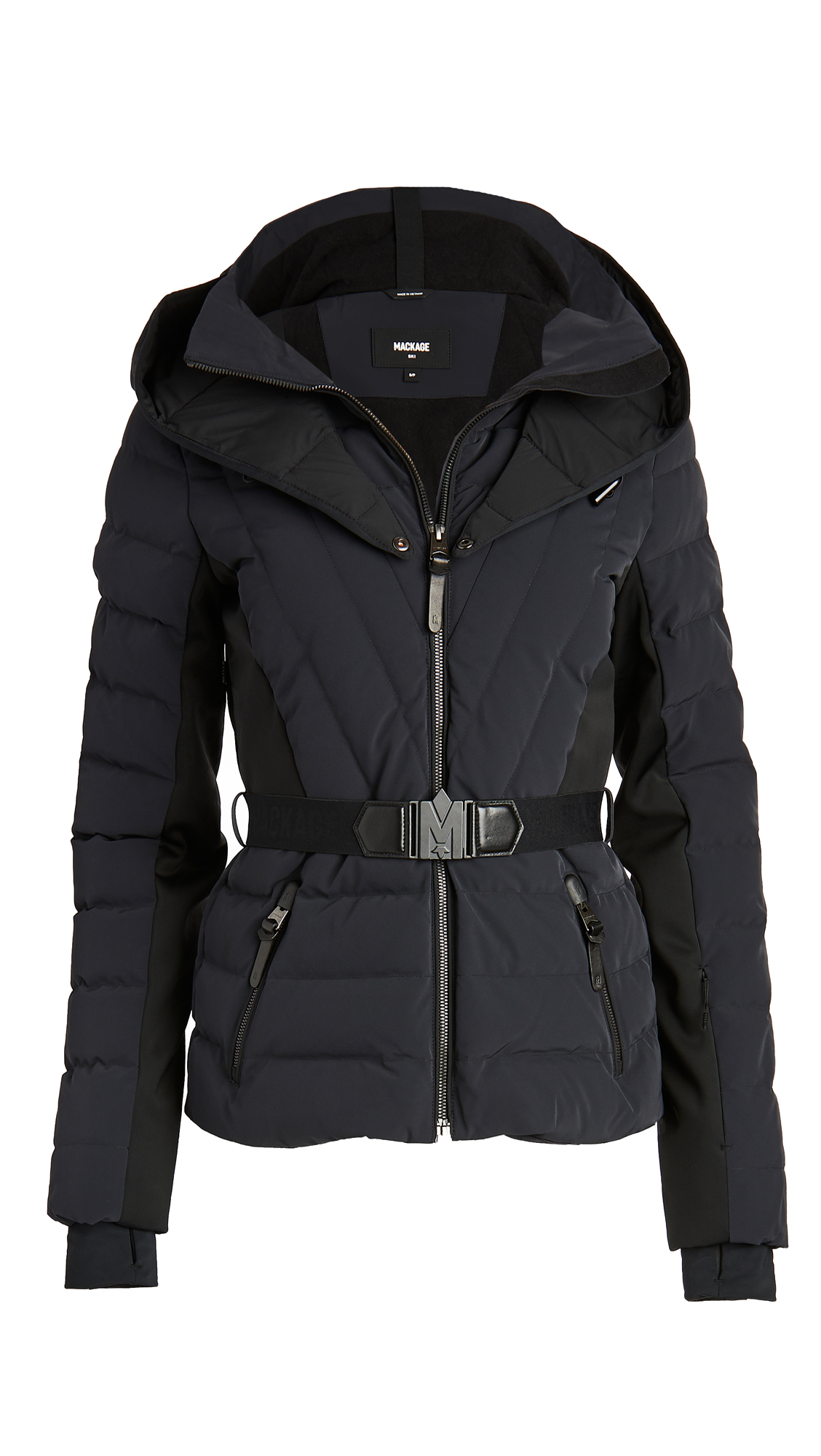Mackage Elita Ski Jacket
