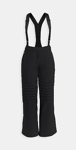 Mackage - Corina 滑雪裤