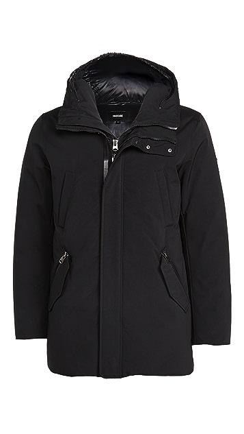 Mackage Edward Down Parka Jacket