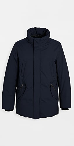 Mackage - Edward Down Parka Jacket
