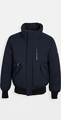 Mackage - Dixon Hooded Down Jacket