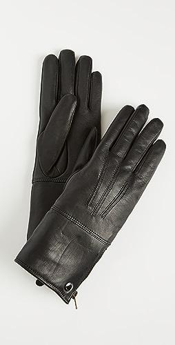 Mackage - Willis Leather Glove