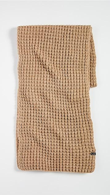 Mackage Sana 围巾