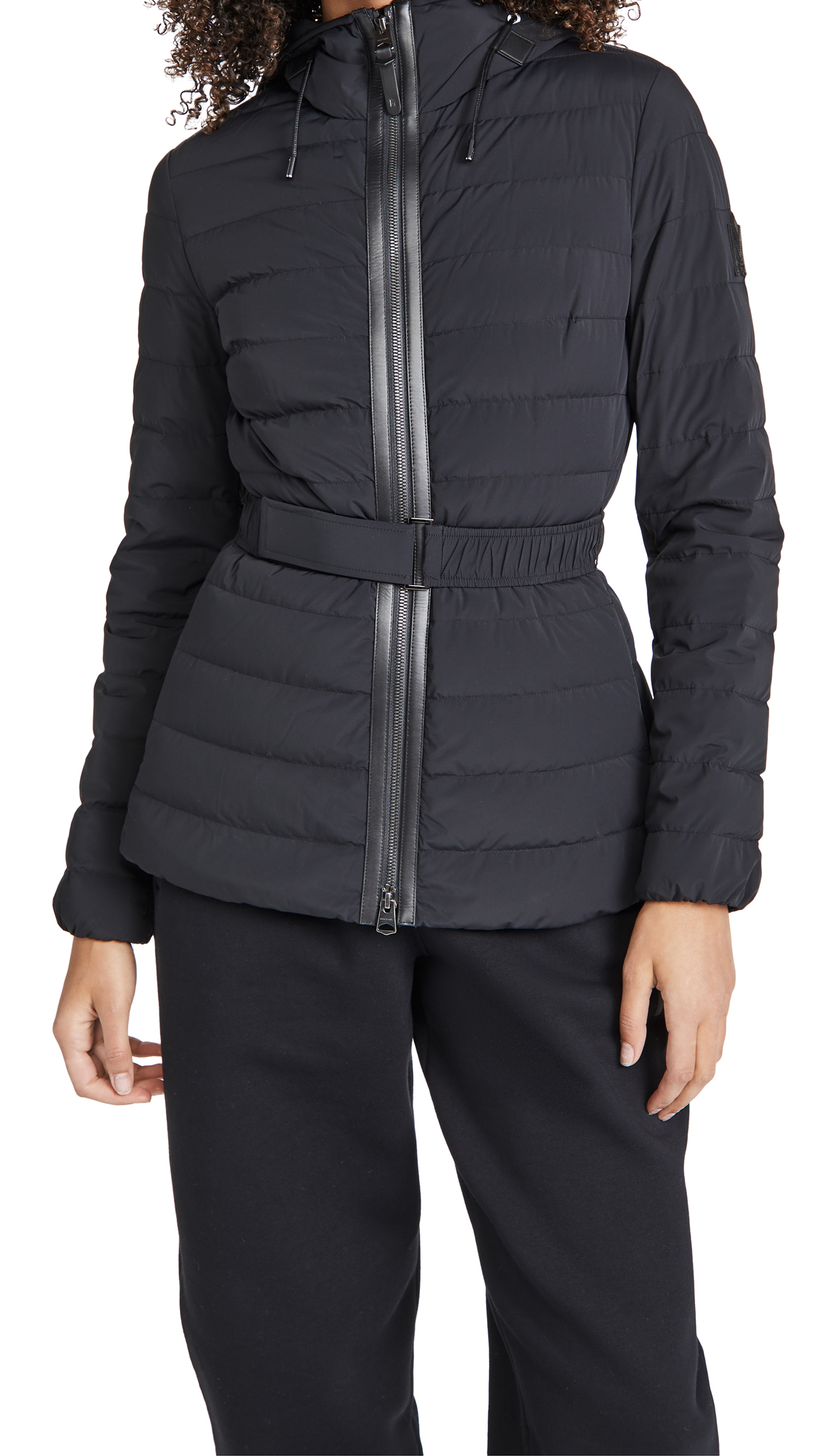 Mackage Downs ROSELYN JACKET