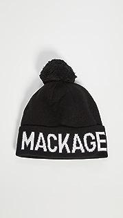 Mackage KIKO Hat